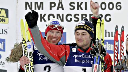 Петтер Нуртуг / Petter Northug, сезон 2012-2013 - Страница 35 Frode_Estil_1041944p