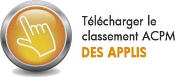 OJD : les chiffres de fréquentation des sites internet et Applications Mobiles Bouton%20Appli%20%281%29