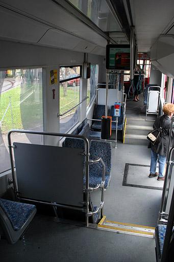 Holding Graz Linien ili Tramvaji u Grazu 8249_50