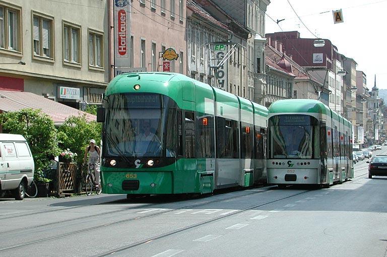 Holding Graz Linien ili Tramvaji u Grazu 8024_64
