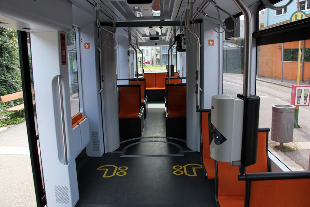 Holding Graz Linien ili Tramvaji u Grazu 8489_33