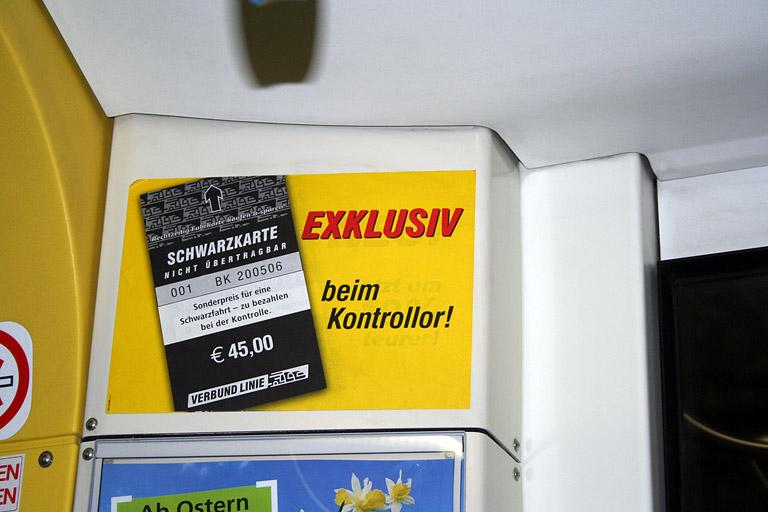 Holding Graz Linien ili Tramvaji u Grazu 8250_88