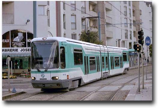 Ecartements (largeur des voies) et gabarits des transports publics 269_05