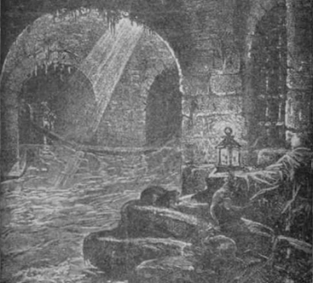 Brumas de Baróvia - Página 10 London-sewer-C19th