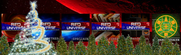 Red Universe Tome 1 Ban-com-noel