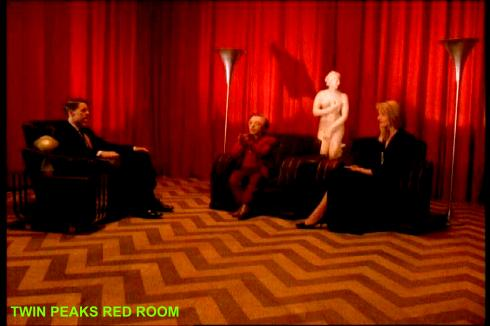[MOVIE] Mind blown - not once but twice - Page 3 GermanTwinPeaksRedRoom2-cb4a2