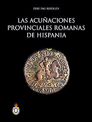 As de Segovia. Augusto. 9788496849990_1