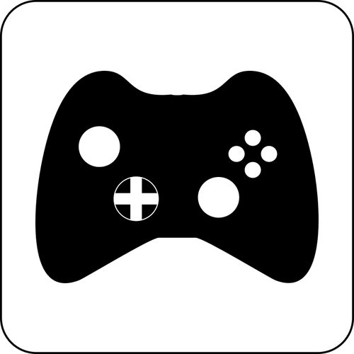 SWAP - Gamer - Longue durée :) Game-Icon