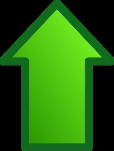 """Douk DAC: """"lost in translescion"""" :-) Pitr_green_arrows_set_1"""