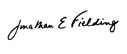 Death certificate,different bar codes? Dir_signature
