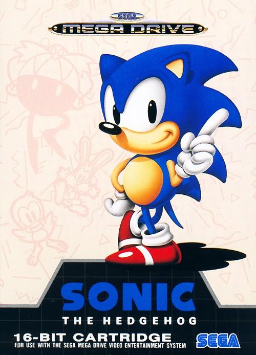Quel est votre Sonic 2D préféré? - Page 6 Sonic_the_hedgehog_mega_drive_cover