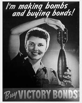 Méthode de recherche d'informations sur Internet... Bombgirl