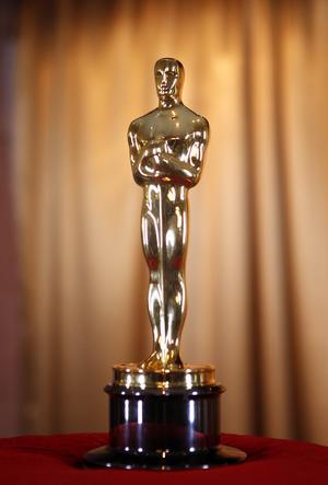 Istorija dodele Oskara  Oscar