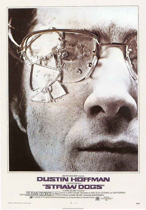 Filmski plakati - Page 18 418px-straw_dogs_movie_poster