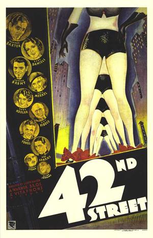 Filmski plakati - Page 18 42ndst