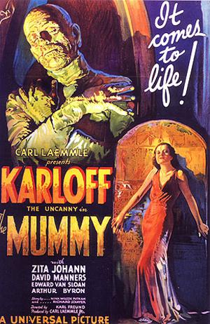 Filmski plakati - Page 18 DVD-Mummy-1932