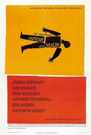 Filmski plakati - Page 18 Anatomy_of_a_murder_ver2