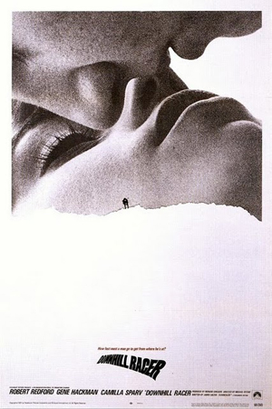 Filmski plakati - Page 18 Downhill-racer-poster