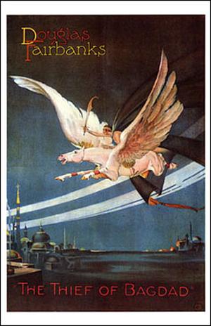 Filmski plakati - Page 18 El-ladron-de-bagdad