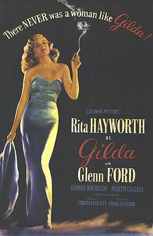 Filmski plakati - Page 18 Gilda-poster03