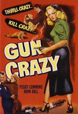 Filmski plakati - Page 18 Guncrazy2
