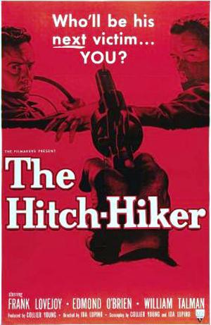 Filmski plakati - Page 7 Hitch-hiker_poster1
