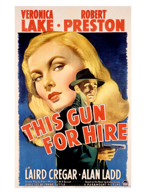 Filmski plakati - Page 18 Veronica-lake-in-this-gun-for-hire