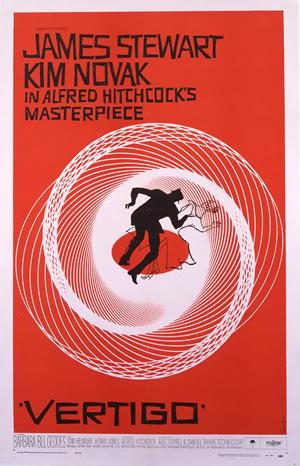 Filmski plakati - Page 18 Vertigo-poster1