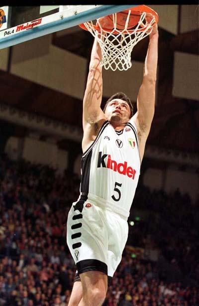 Legende Jugo košarke Zzdanilovic1