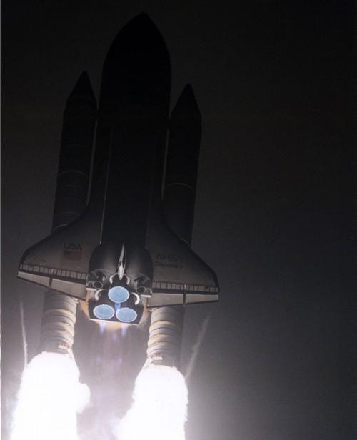 Najveće nesreće u istoriji kosmonautike 50-500x616