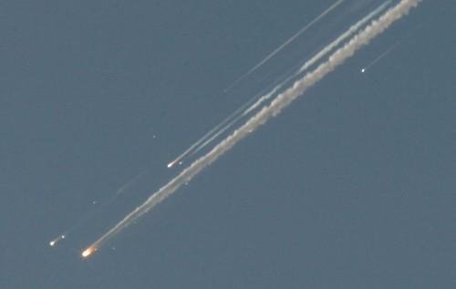 Najveće nesreće u istoriji kosmonautike 53-500x317