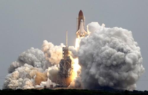 Najveće nesreće u istoriji kosmonautike Space-Shuttle-Atlantis-liftoff-July-2011-A1-1024x659-500x321