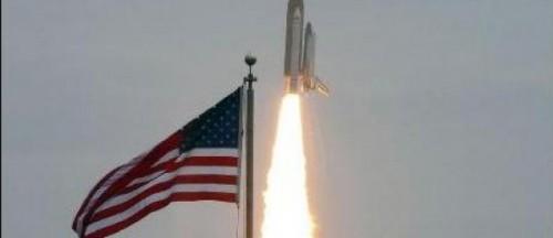 Najveće nesreće u istoriji kosmonautike Space-shuttle-atlantis-500x216