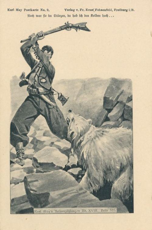 Karl Fridrih Maj Karl_May_Postkarte_Fehsenfeld_009-500x758