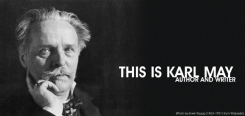 Karl Fridrih Maj Karlmay-1-500x237