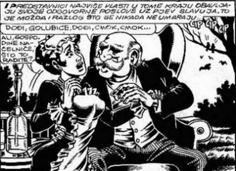 Alan Ford - Citati - Page 2 1