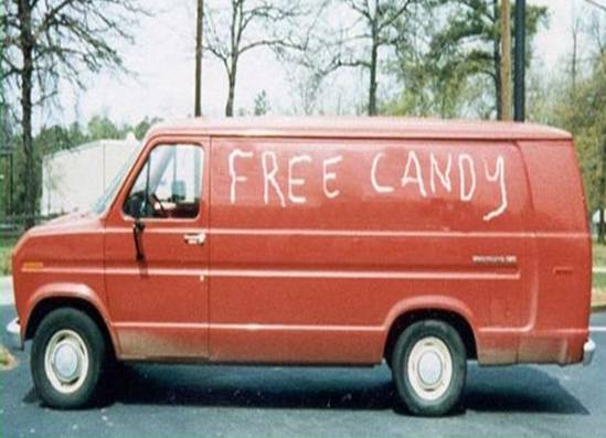 Hay You Guise Free-candy-truck-1