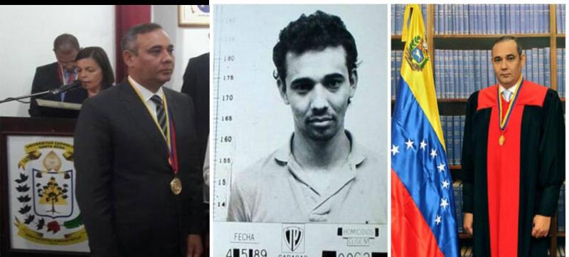 Venezuela - Gobierno (interino) de Juan Guaidó - Página 14 Imagen2