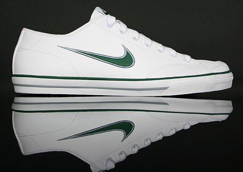 Koju marku tenisica nosite? - Page 5 Nike-capri-white-gorge-green-stealth-gorge-green-314951-102
