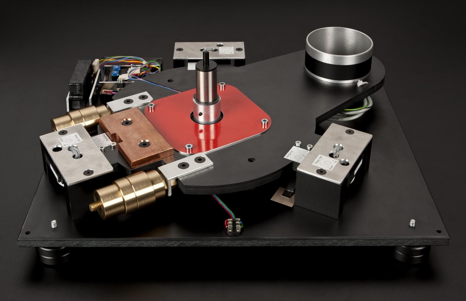 Audio Innovations - Página 2 Naked_reduced