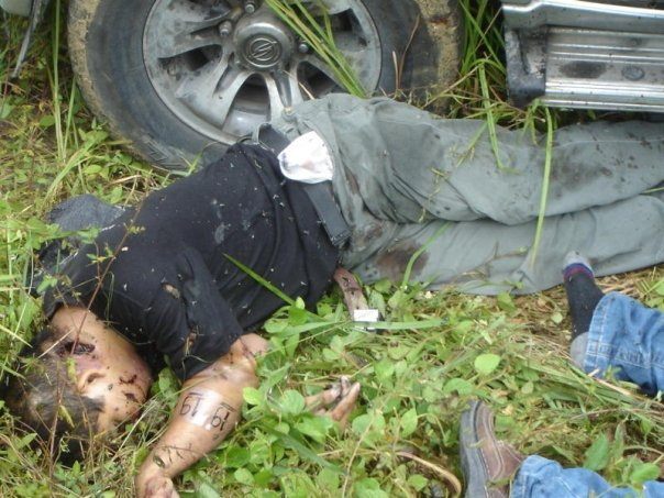 no justice yet for ampatuan massacre victims 13862_1176160571425_1450410344_30476313_7040746_n