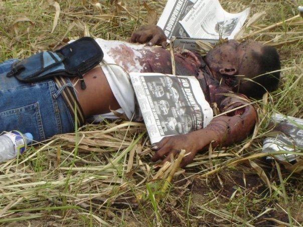 no justice yet for ampatuan massacre victims 13862_1176160611426_1450410344_30476314_2381686_n