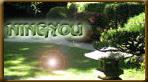 Autres forums, groupes ou réseaux français Ningyou