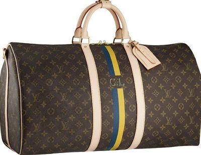 حقائب راقيه لكي ياغاليتي Louis-vuitton.bag