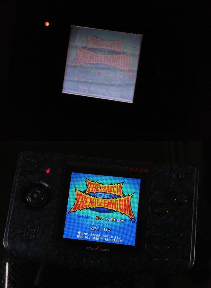 Compile NGPC Vol1 sur Switch Ngpc_ips