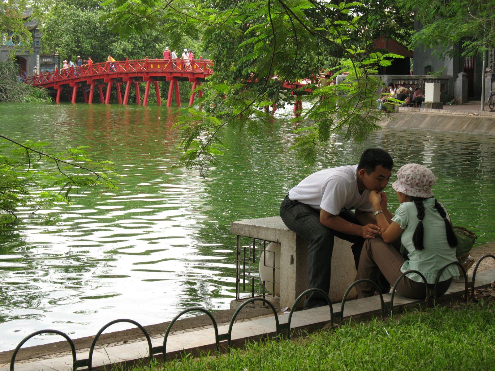 Romantika Romantika
