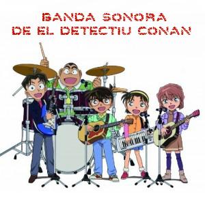 El Detectiu Conan [Versió Definitiva][Multi-Àudio][023/514] 8f1708ef8d