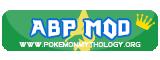 ABP Mod
