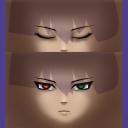 ∠(:3 」∠)_Cosmic Skin Collection(CosColle) by Riri.∠(:3 」∠)_[UPDATE: Shimada Genji and more ship girls!] GF8sx