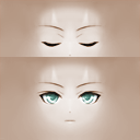 ∠(:3 」∠)_Cosmic Skin Collection(CosColle) by Riri.∠(:3 」∠)_[UPDATE: Shimada Genji and more ship girls!] GmFYr